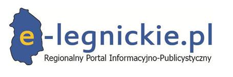 e-legnickie.pl