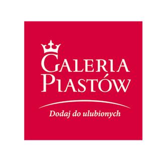 Galeria Piastów