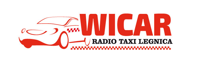 Wicar Radio Taxi Legnica