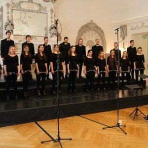 Legnica Cantat 50 – wyniki konkursu