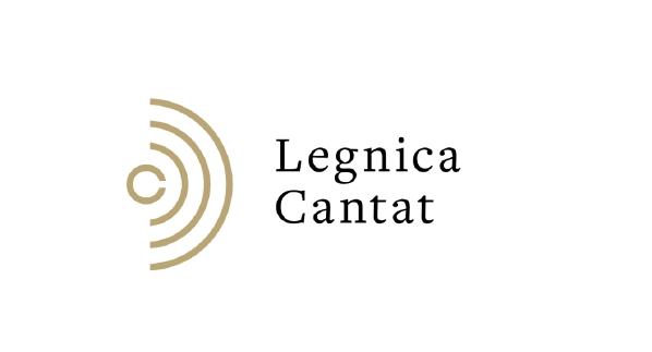 Legnica Cantat 51 – karta zgłoszenia i regulamin