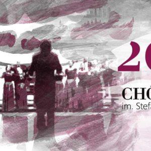 Zbliża się druga edycja Grand Prix Polskiej Chóralistyki