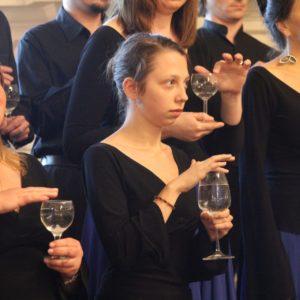 51. Legnica Cantat – przypominamy o terminie zgłoszeń!