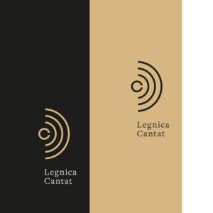 Konkurs Kompozytorski Legnica Cantat 2020 – wyniki