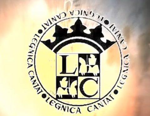 Legnica Cantat – tyle wspomnień! (WIDEO)