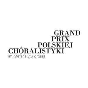 """""""Cała Polska śpiewa z Poznańskimi Słowikami"""""""