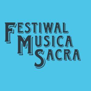 Konkurs Musica Sacra – 55. Międzynarodowy Festiwal Pieśni Chóralnej w Międzyzdrojach