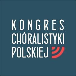 II Kongres Chóralistyki Polskiej – formularz zgłoszeniowy