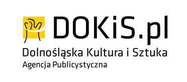 Dolnośląska Kultura i Sztuka Agencja Publicystyczna