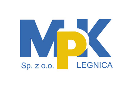 MPK Legnica