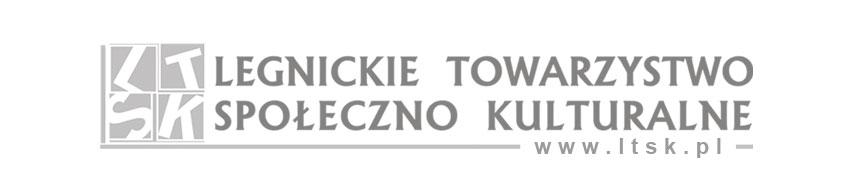 Legnickie Towarzystwo Społeczno Kulturalne