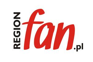 regionfan.pl