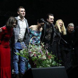 The Age of Sing – muzyczne wydarzenie roku w Legnicy (FOTO)