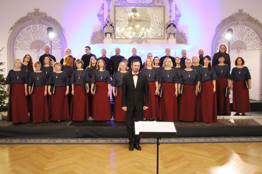 Koncert Pamięci Henryka Karlińskiego (ZDJĘCIA)