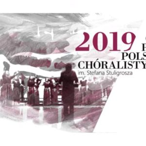 Grand Prix Polskiej Chóralistyki – nagrania (WIDEO)