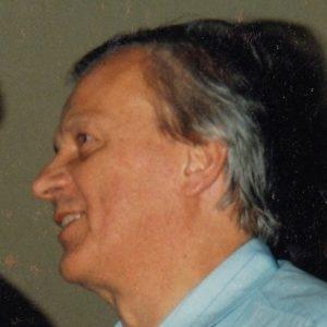 Wspomnienie o profesorze Józefie Świdrze