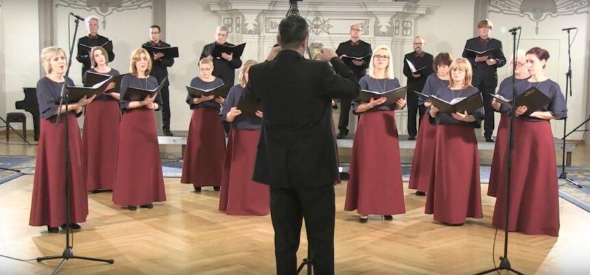 Zobacz Koncert Pamięci Henryka Karlińskiego (WIDEO)